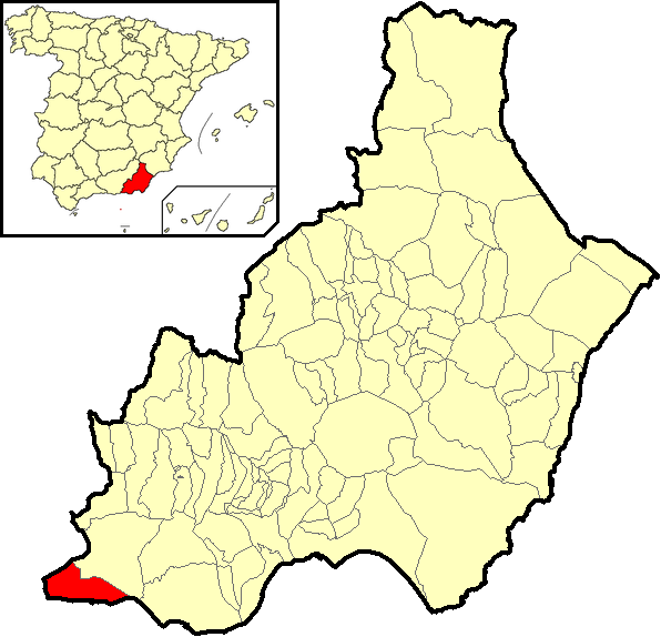 Archivo:LocationAdra.png