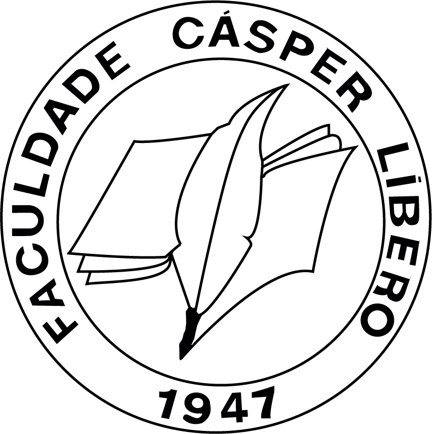 Veja o que saiu no Migalhas sobre Faculdade Cásper Líbero