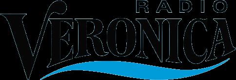 Bestand:Logo Radio Veronica.png