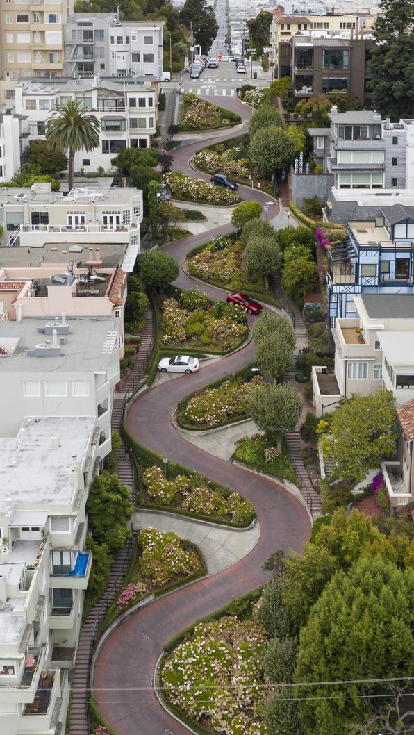 Lombard Street 2020.jpg