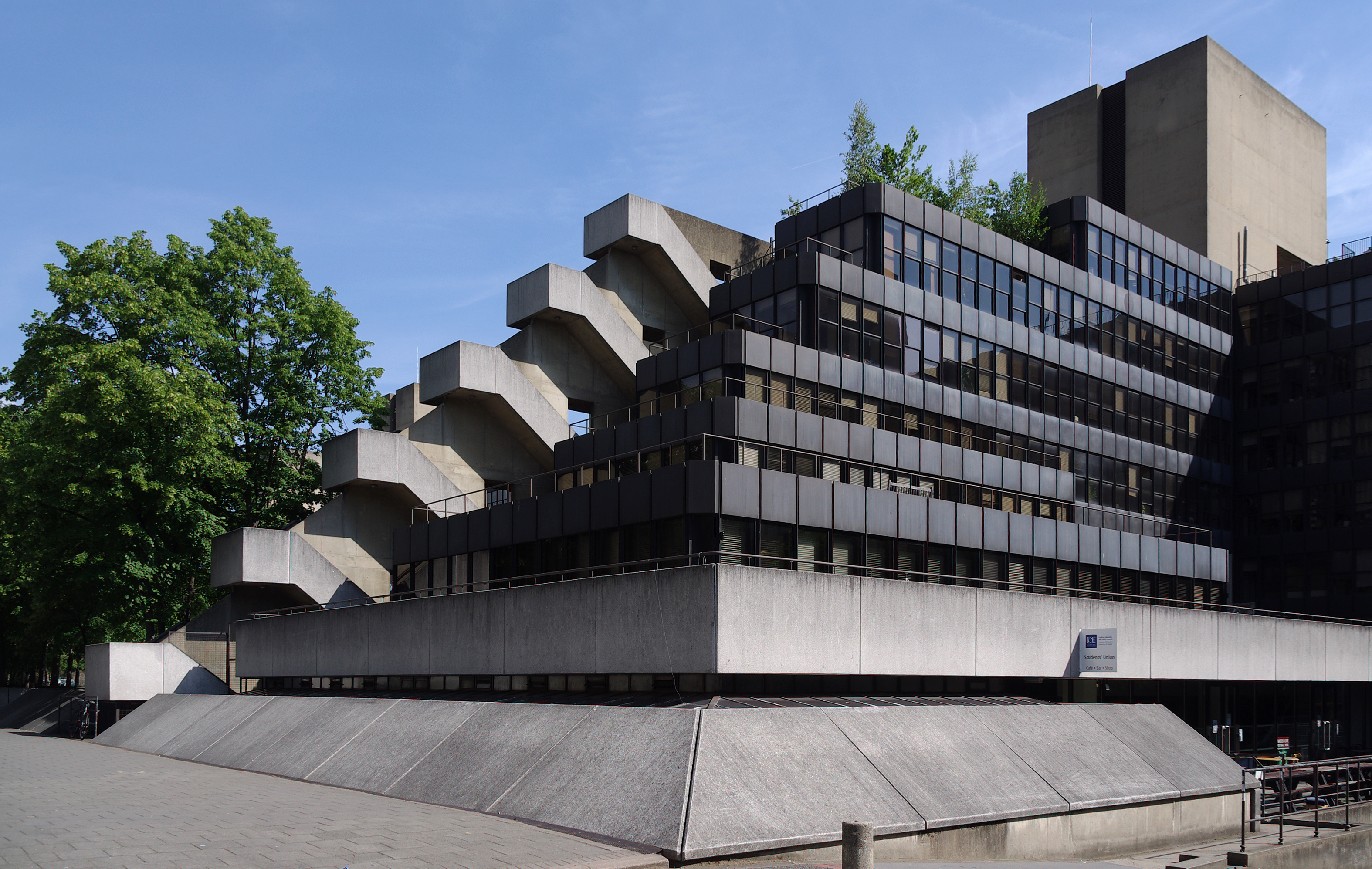 ucl institute of education wikipedia