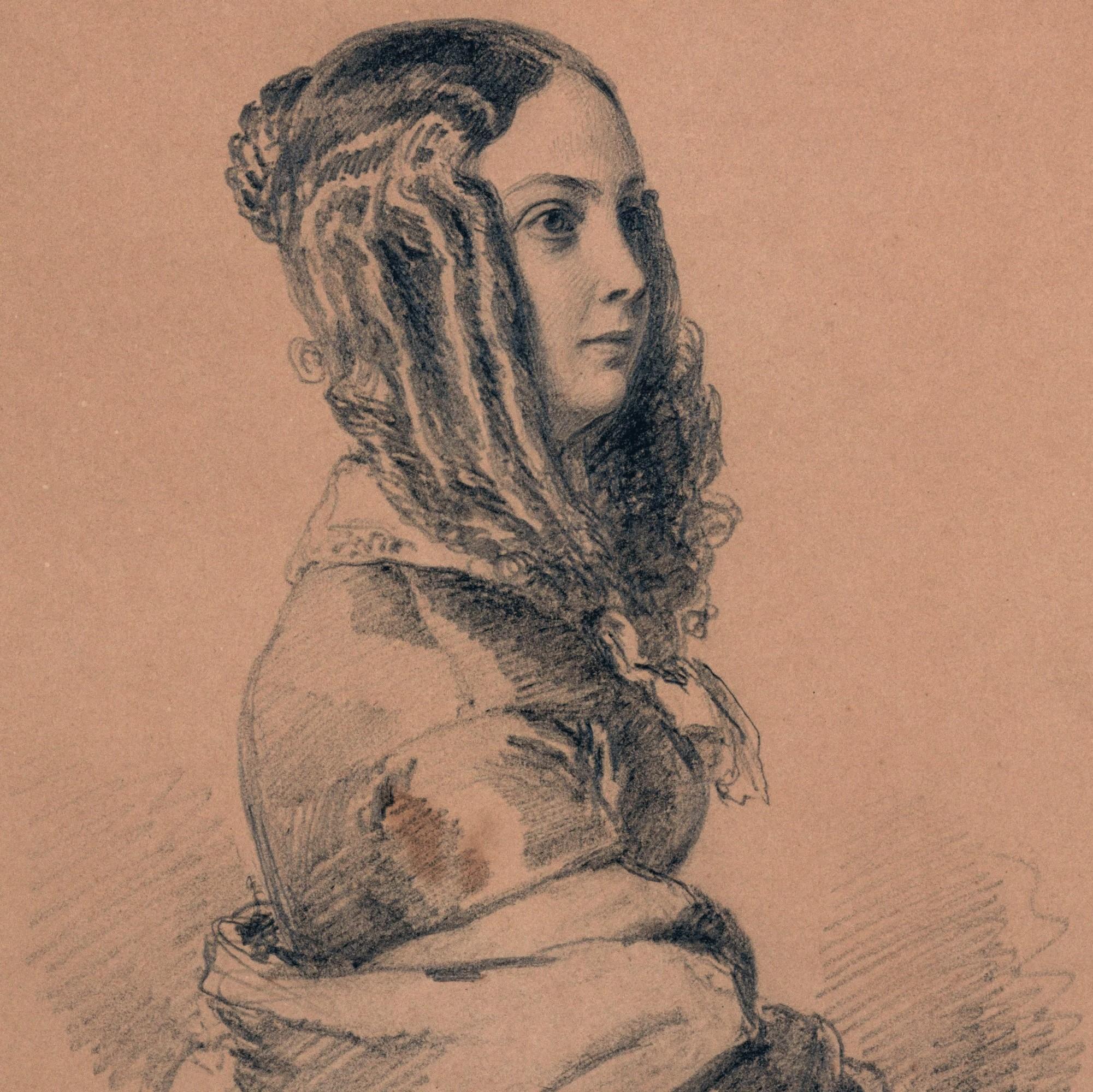 Louise Colette
