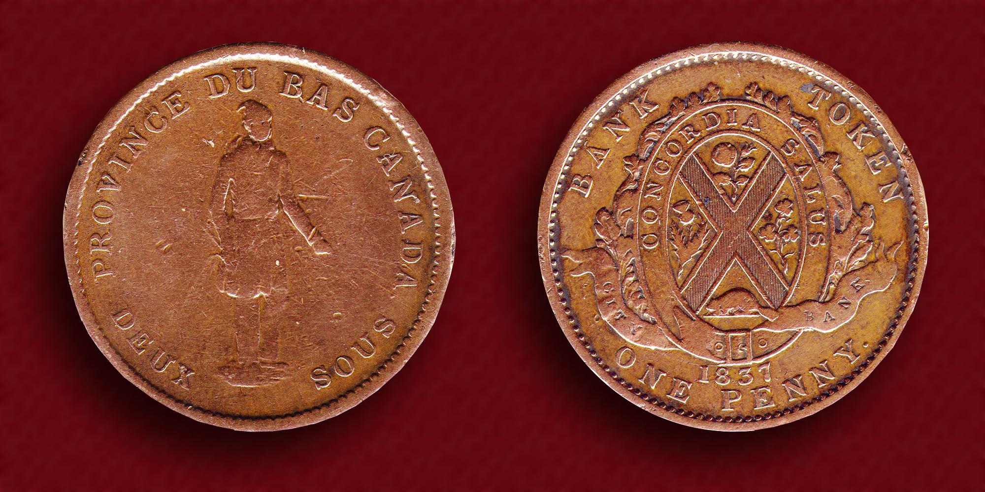 Canadian Pound Wikipedia