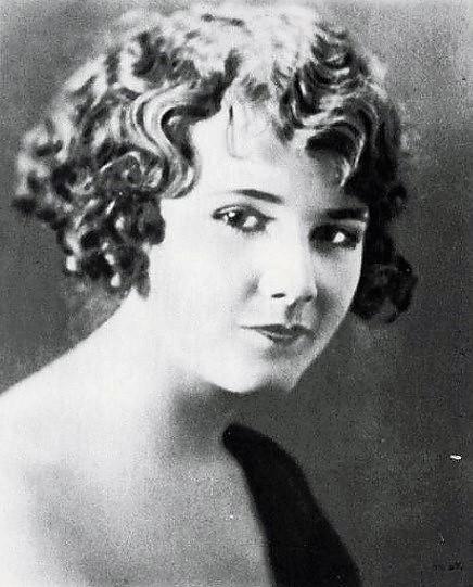 Lucille Ricksen - Wikipedia