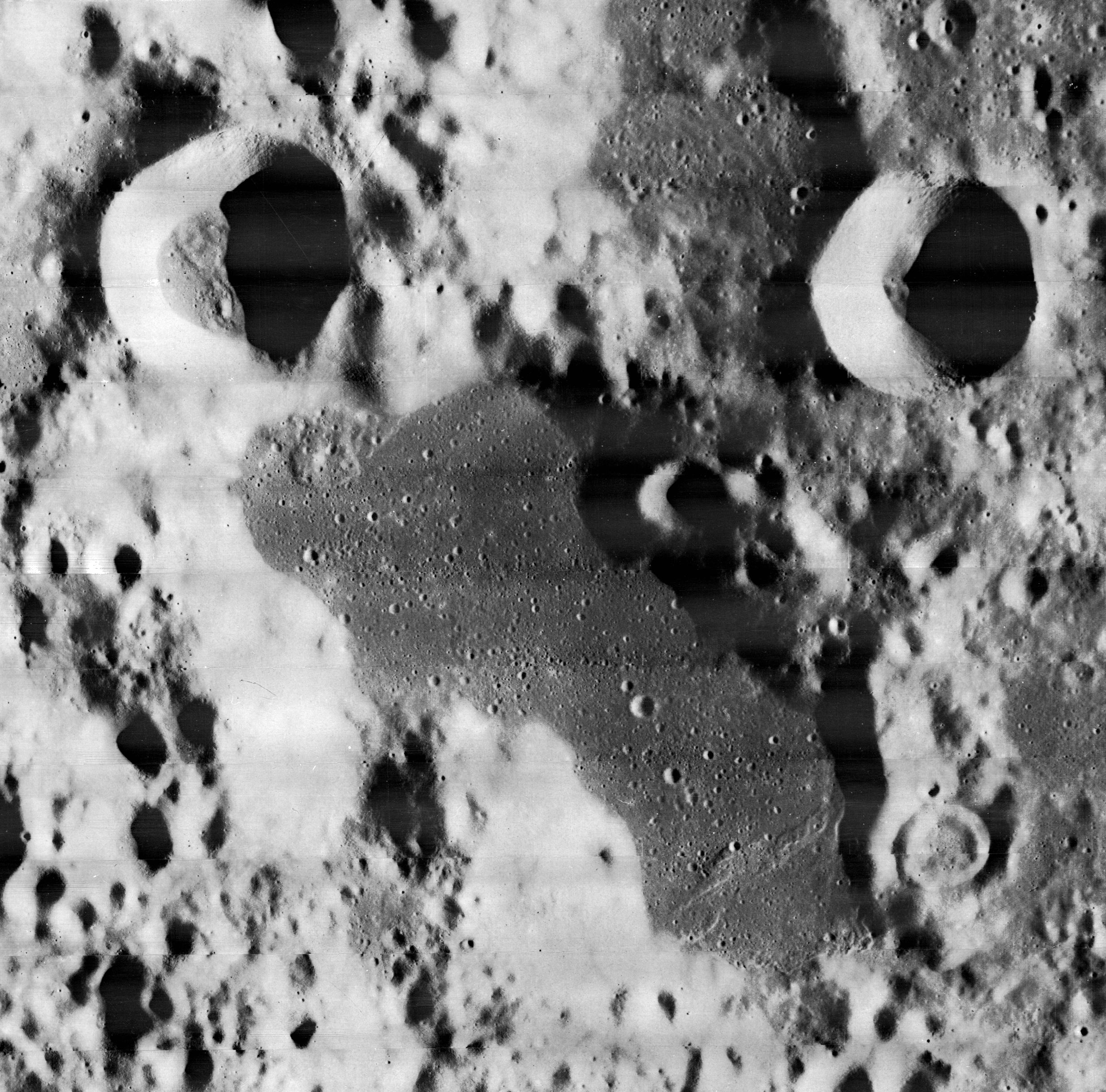 Lunar craters Respighi and Liouville.jpg