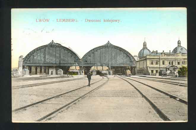 Grafika:Lviv train station.jpg