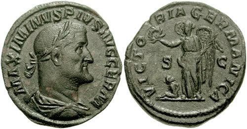 MAXIMINUS I-RIC IV 90-151321.jpg