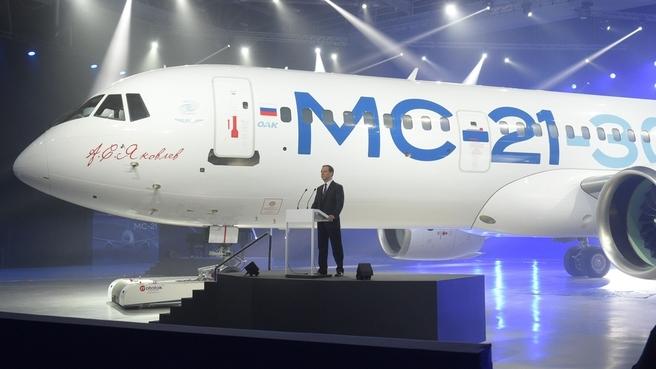 General Electric, Bombardier, Siemens, Hutchison Ports, DP World, Ryanair, - Омелян анонсировал появление в Украине в 2017 году крупнейших в мире компаний - Цензор.НЕТ 3119