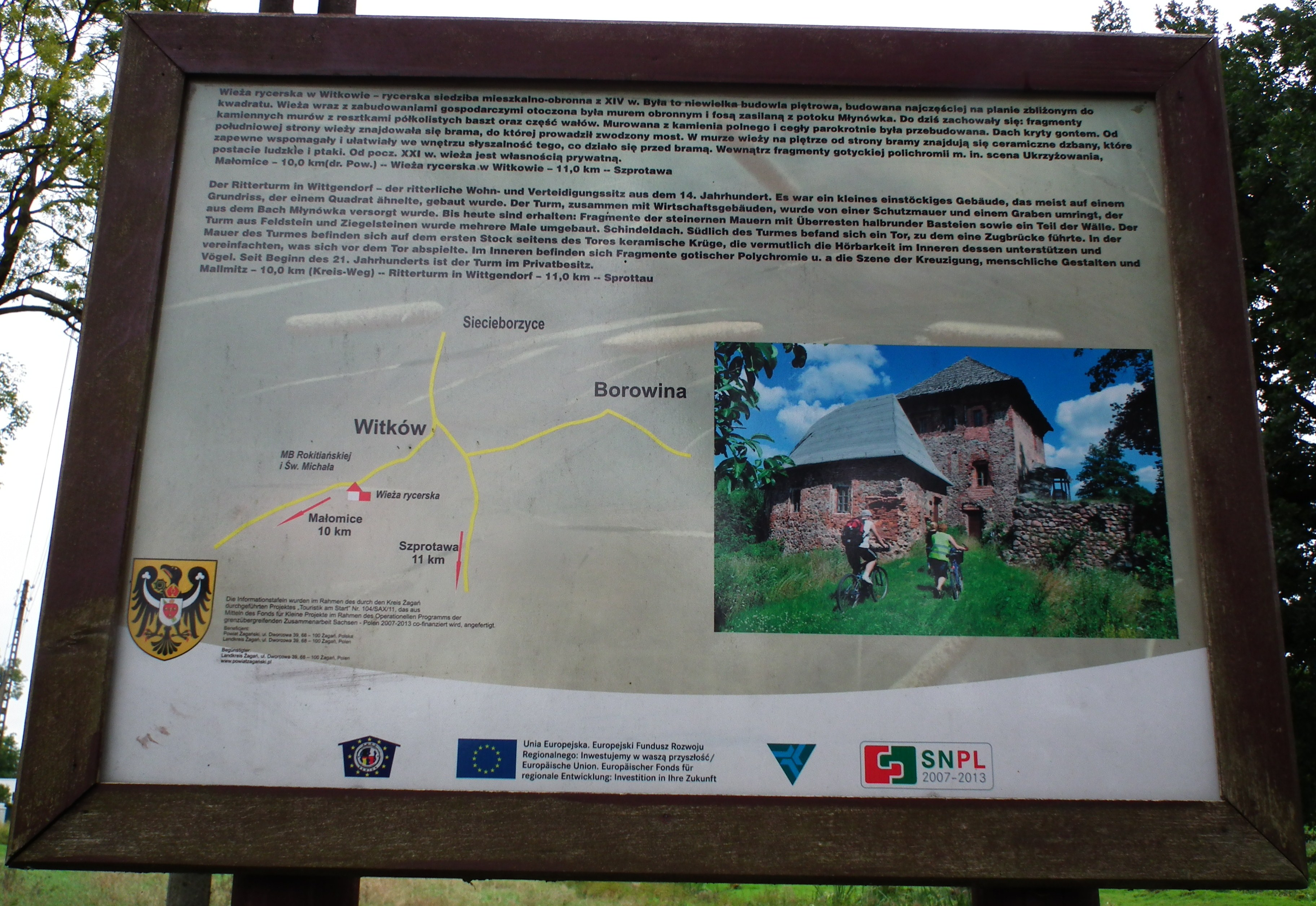 File:MOs810 WG 41 2017 (Sulecin, Osno, Przewoz) (Witków