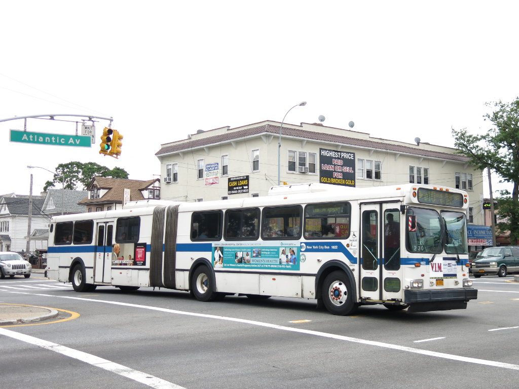 Mta  Bus Schedule Staten Island