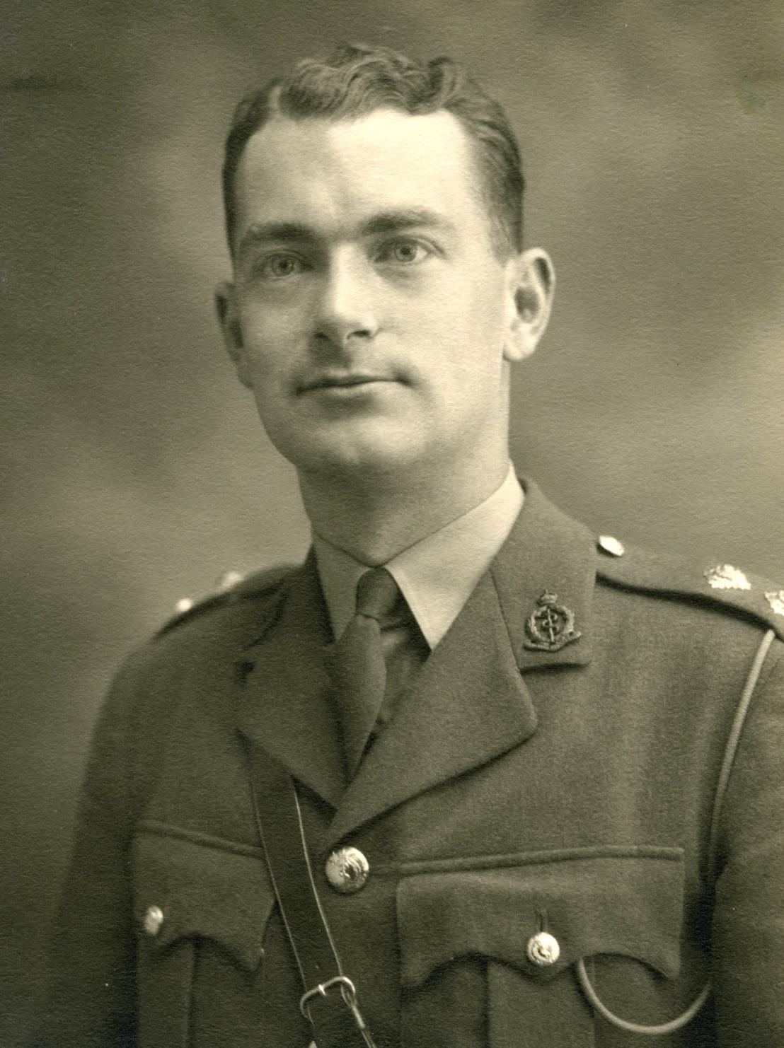 John George Macleod - Wikipedia