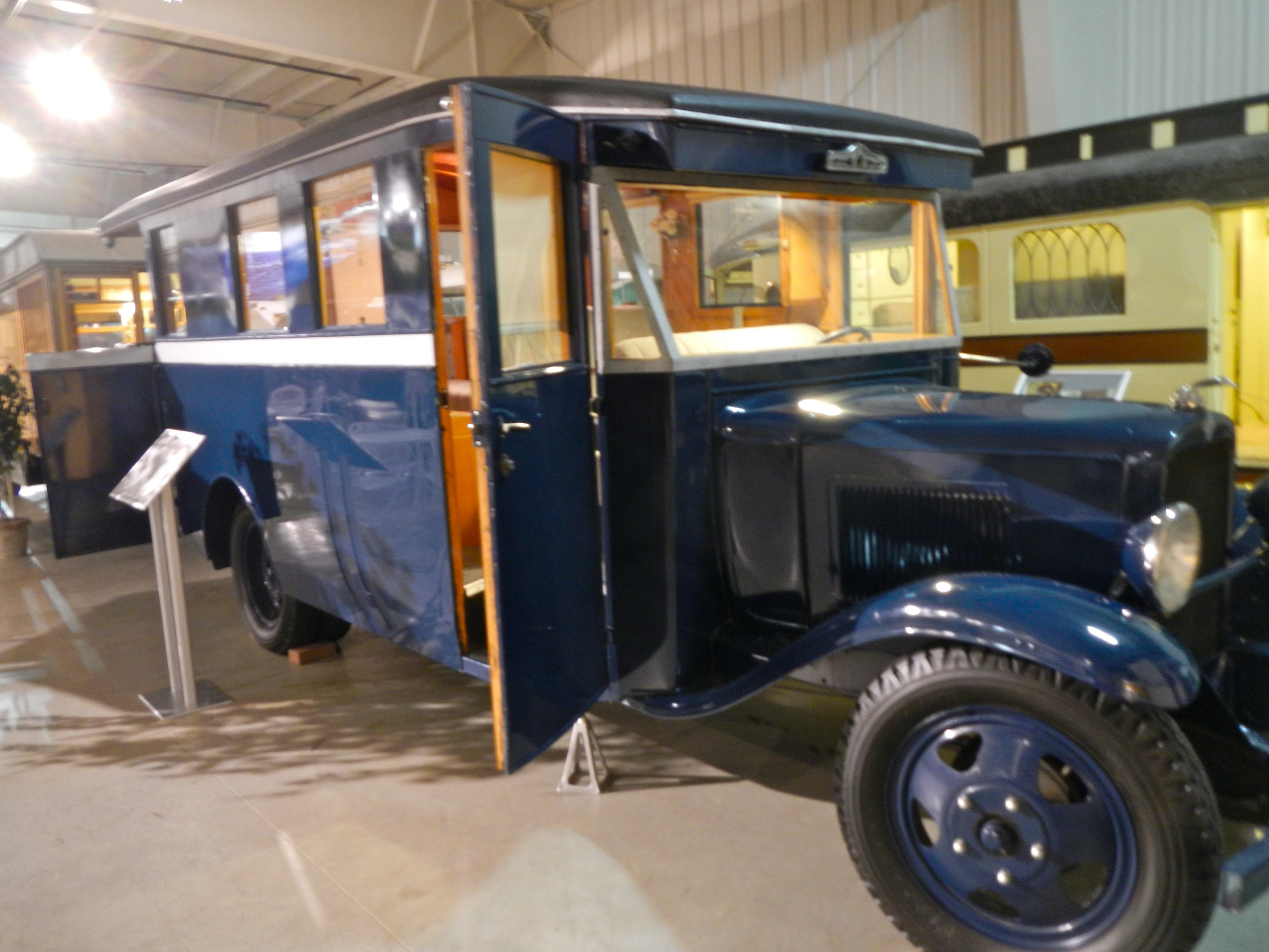 Classic Car Trailers For Sale