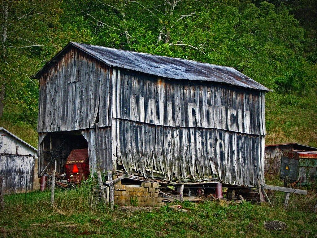 Chester Township Meigs County Ohio Wikipedia
