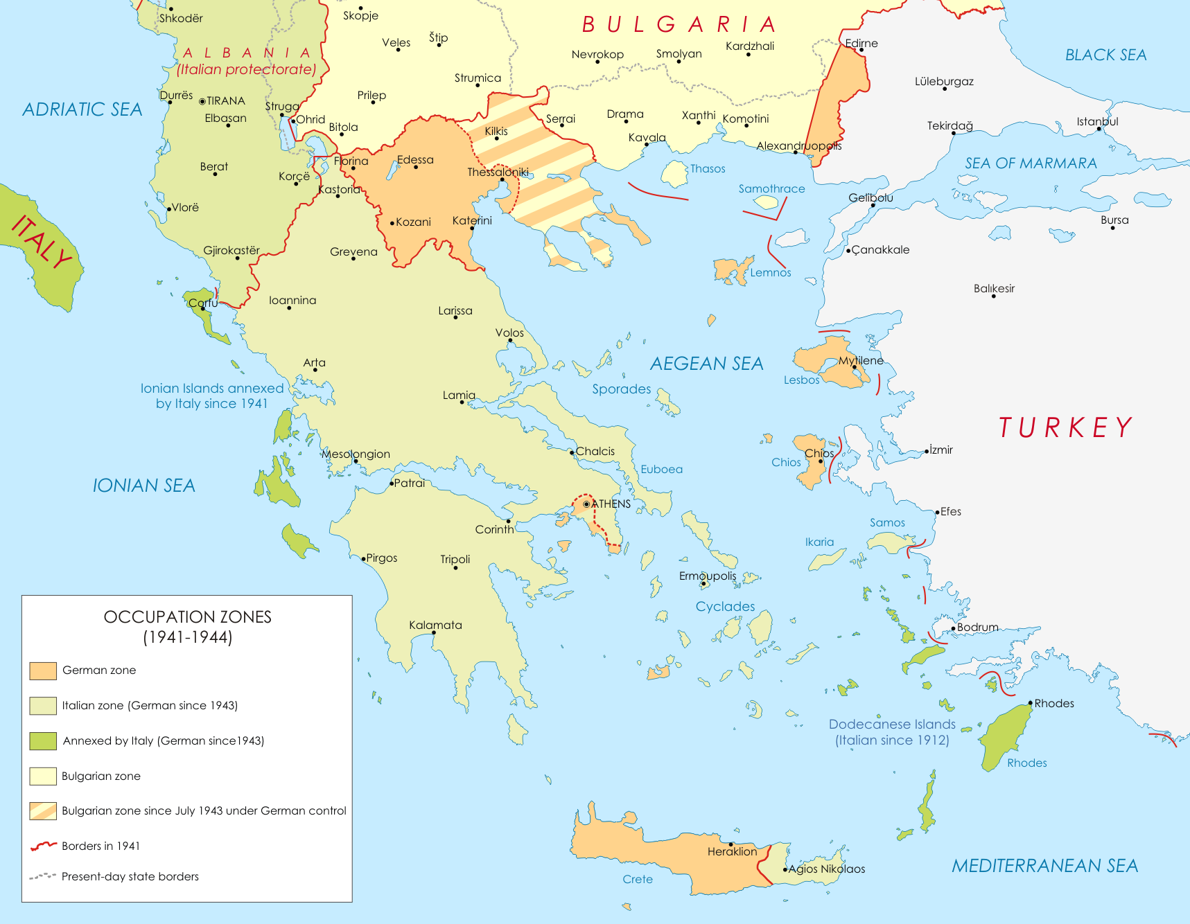 Filemap of greece during wwiig wikimedia commons filemap of greece during wwiig gumiabroncs Gallery