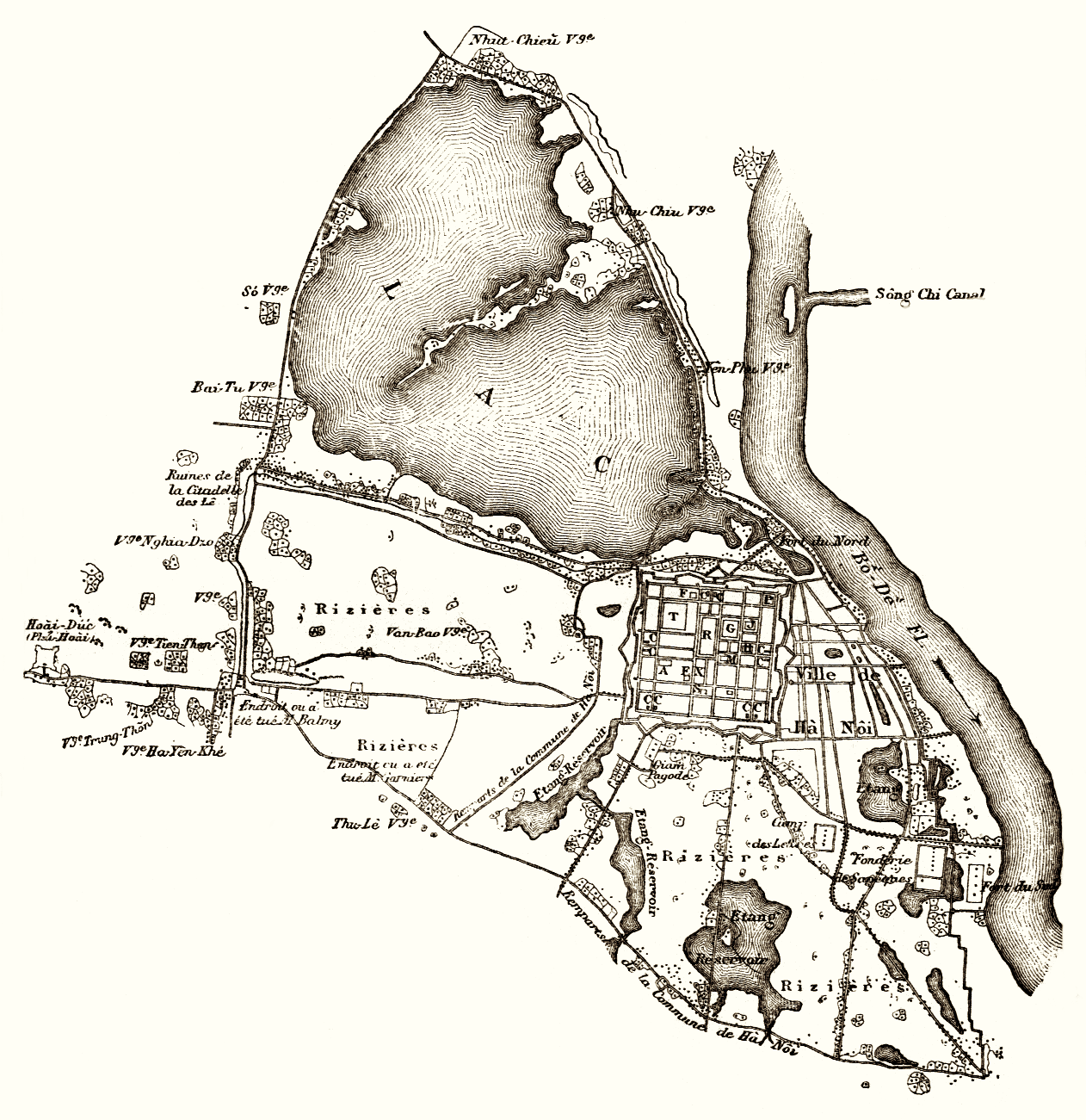 File:Map of Hanoi c. 1873.png - Wikimedia Commons