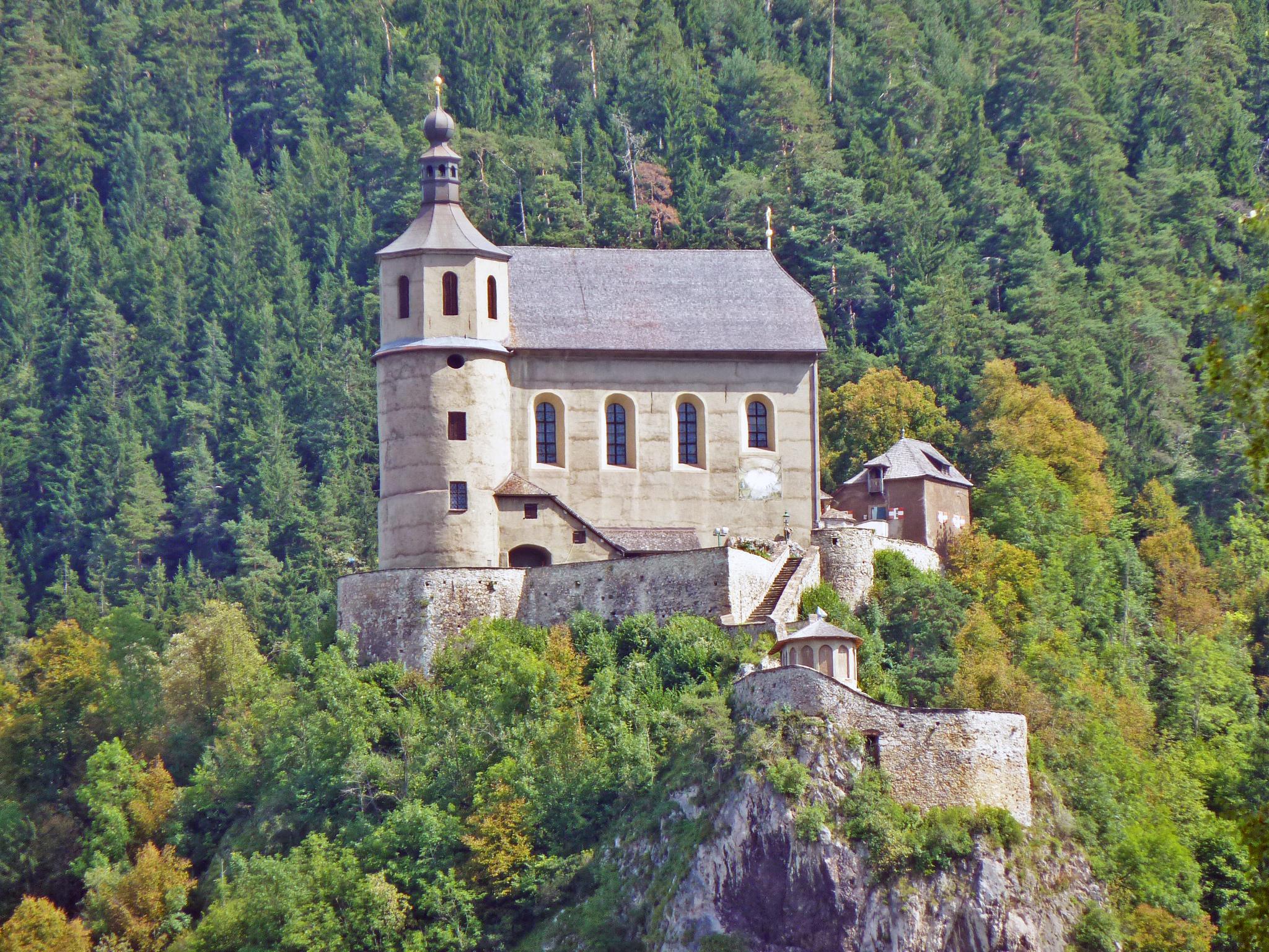 Kontaktanzeigen Sankt Peter-Freienstein | Locanto Dating