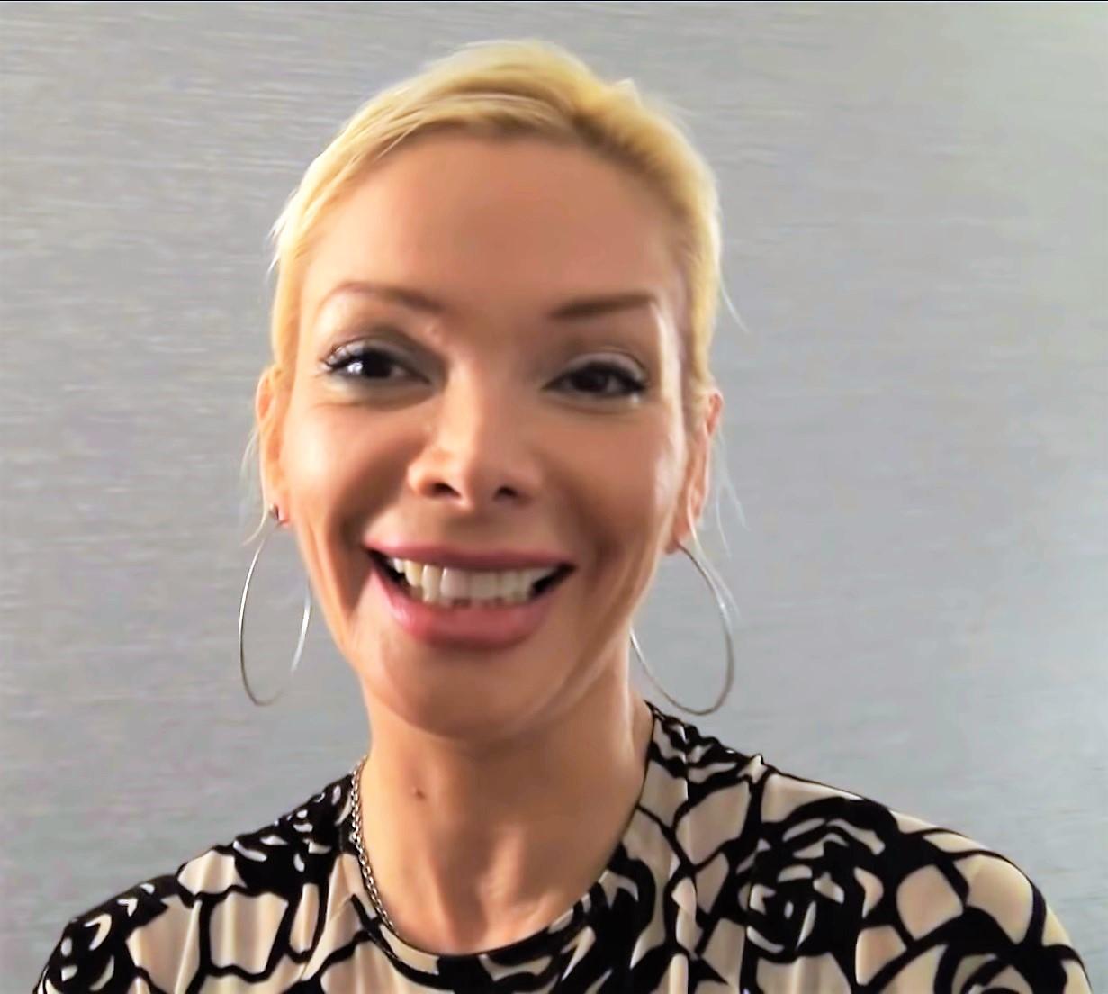 Marisela (cantante) - Wikipedia, la enciclopedia libre
