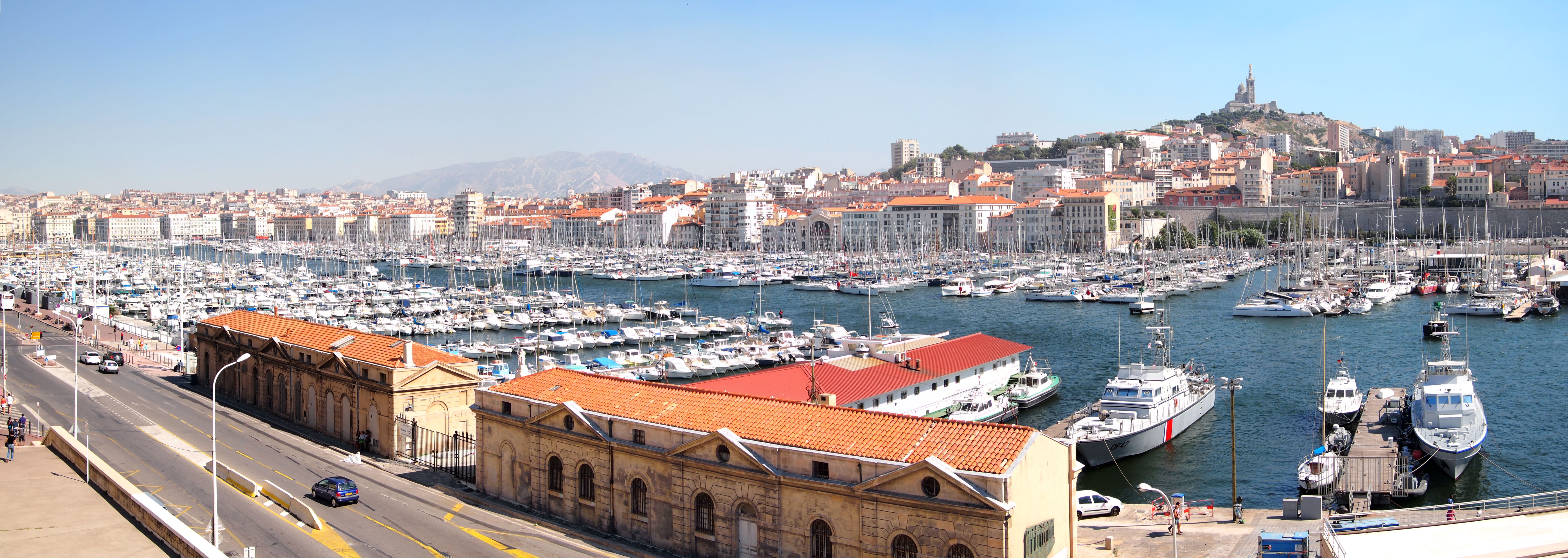 file marseille vieux port jpg wikimedia commons