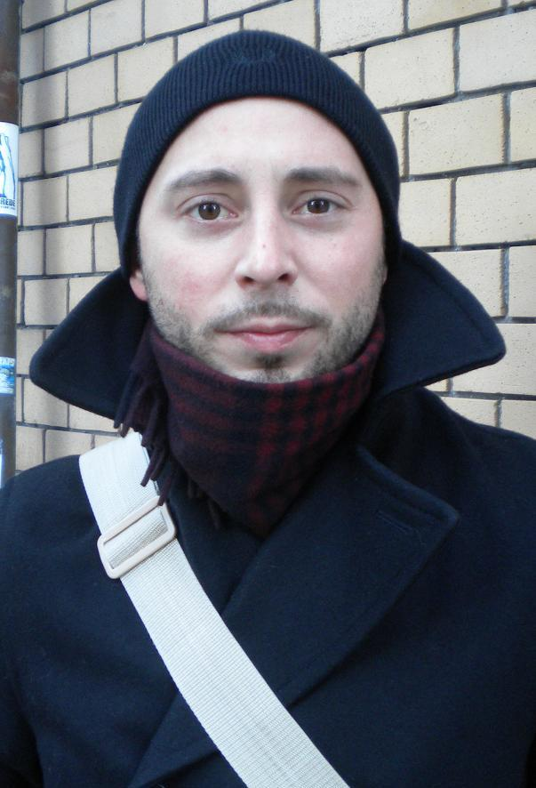 matias varela point break