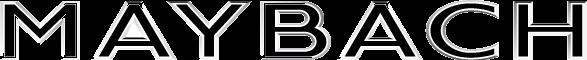 filemaybach logopng wikimedia commons