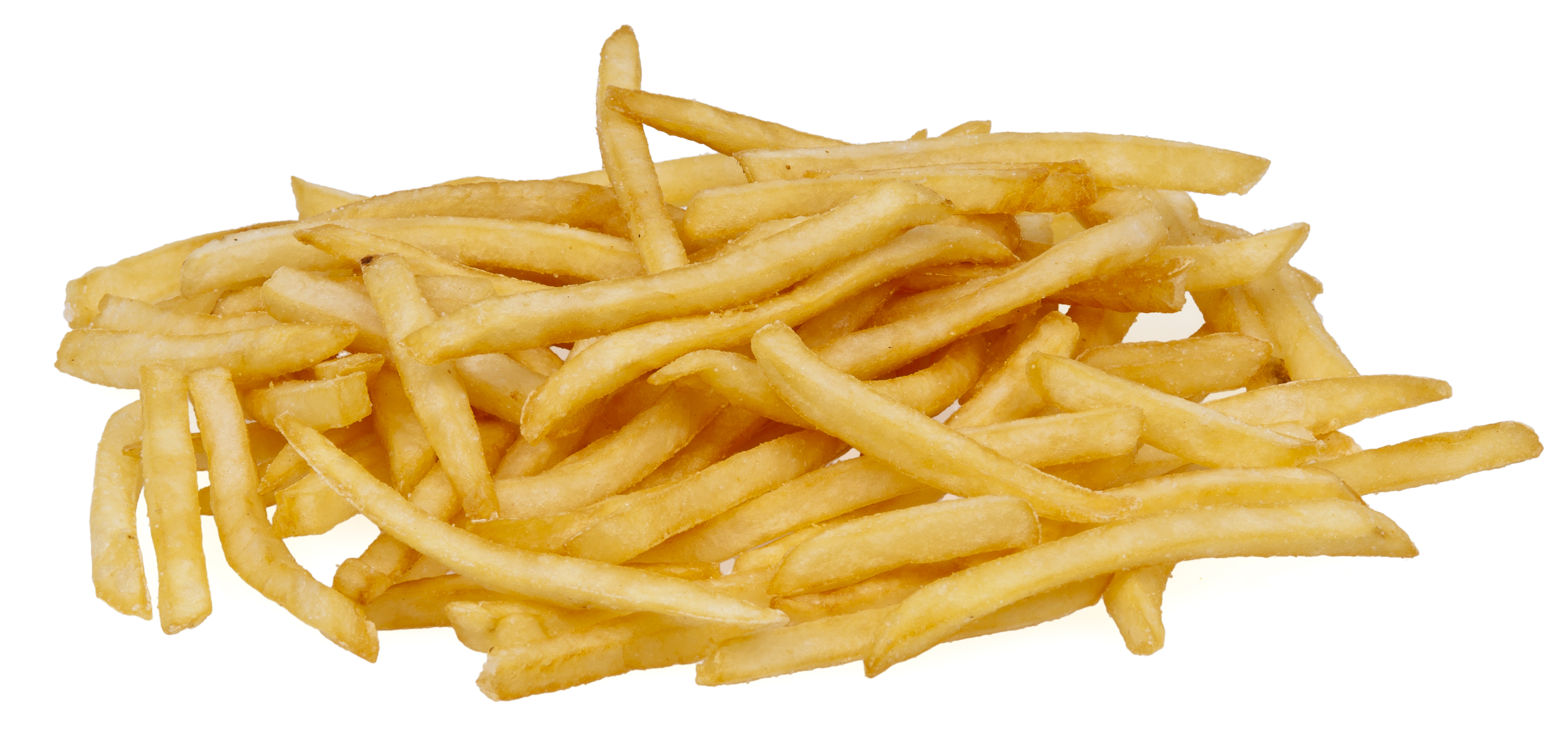 File:McDonalds-French-Fries-Plate.jpg - Wikimedia Commons