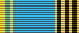 MedalVeteran3.png