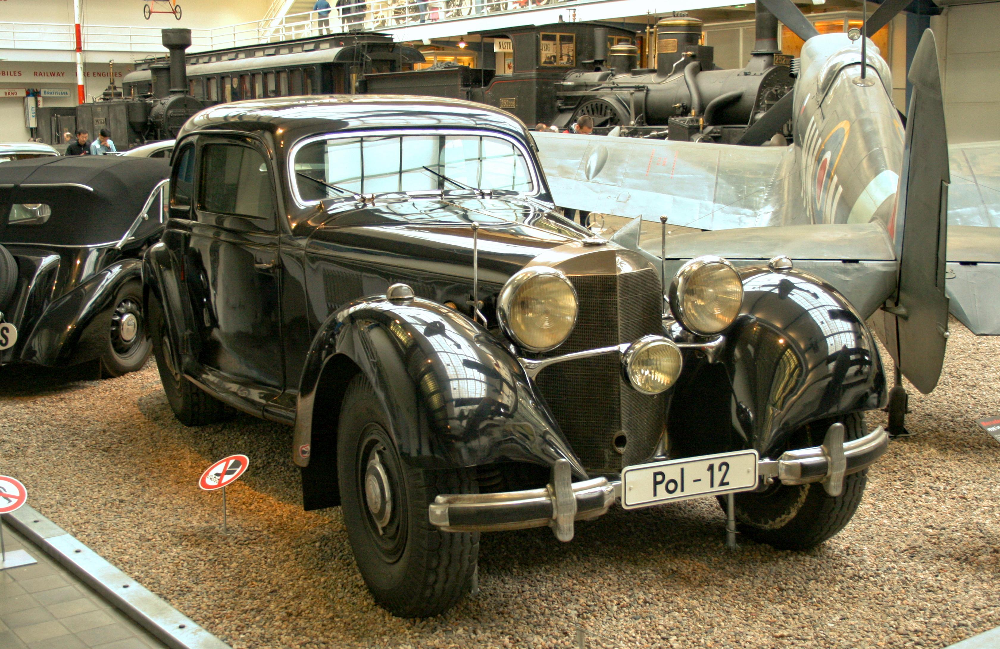Krueger Used Cars Alt Rt  Lawrence Nj