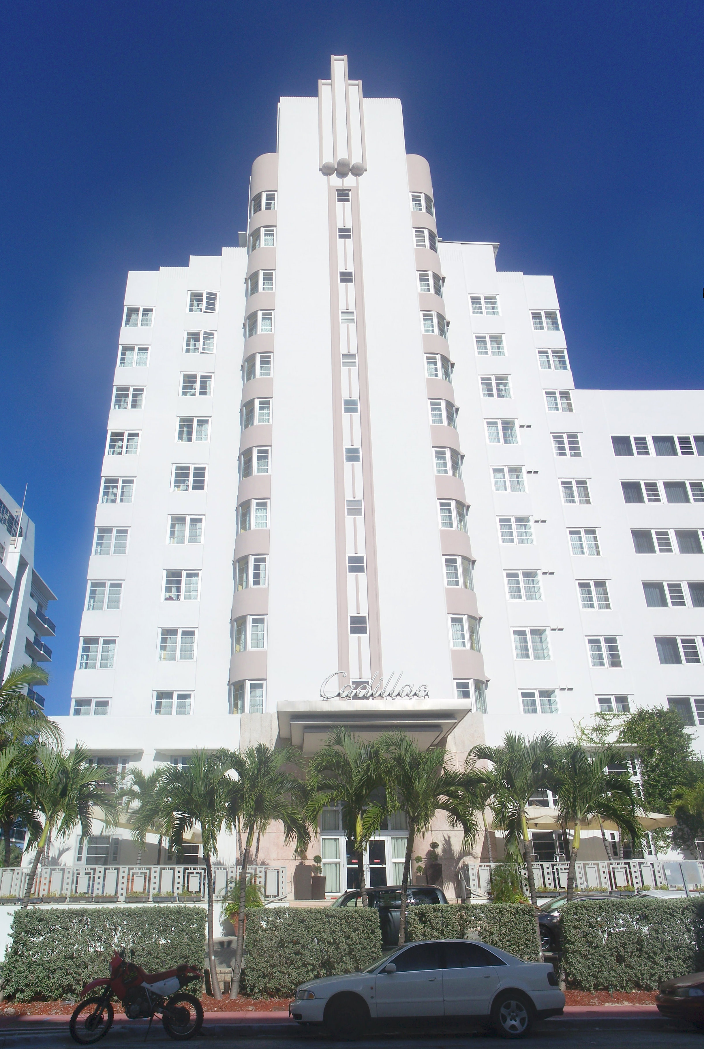 cadillac unique beach of reviews advisor south courtyard hotel bentley miami lovely
