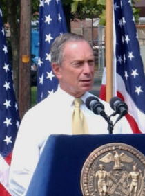 Michael Bloomberg speech cropped.jpg