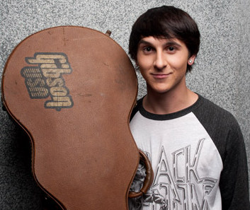 mitchel musso wikipediamitchel musso 2017, mitchel musso top of the world, mitchel musso live like kings, mitchel musso welcome to hollywood, mitchel musso in crowd, mitchel musso and haley rome, mitchel musso let's do this, mitchel musso snapchat, mitchel musso music, mitchel musso wikipedia, mitchel musso singing, mitchel musso discography, mitchel musso brainstorm, mitchel musso - let it go, mitchel musso 2016, mitchel musso instagram, mitchel musso come back my love lyrics, mitchel musso hannah montana, mitchel musso 2015, mitchel musso get away