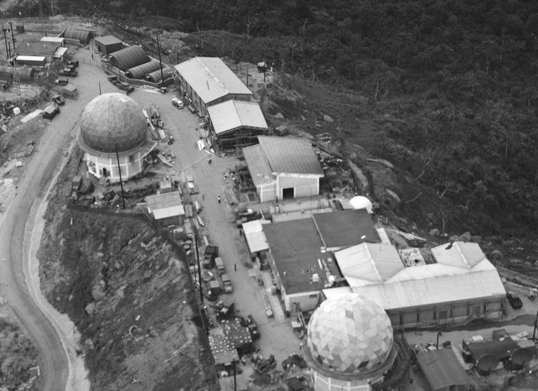 File:Monkey Mountain SIGINT facility in Vietnam.jpg - Wikipedia