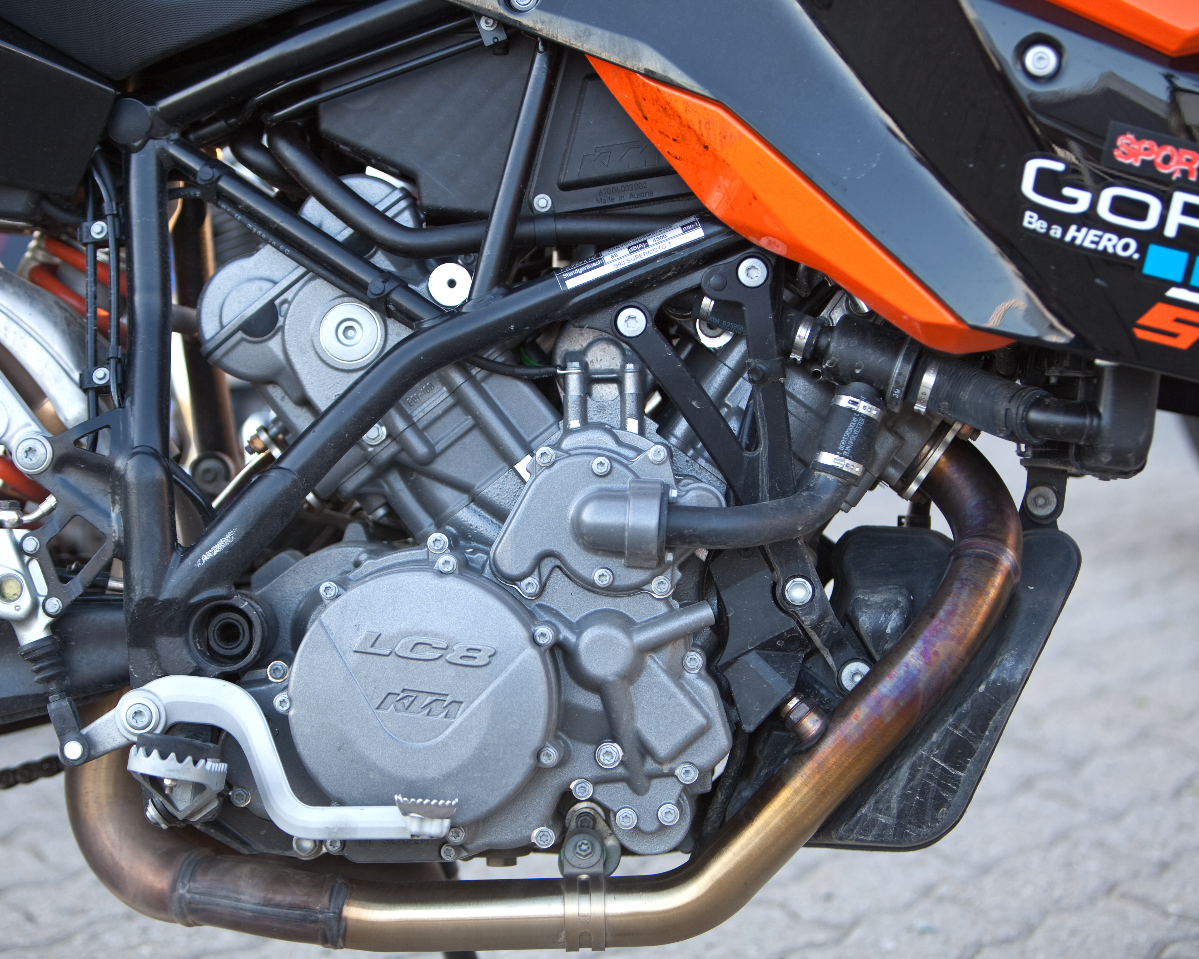 Motorcycle License Engine Size Motorcycle Review And