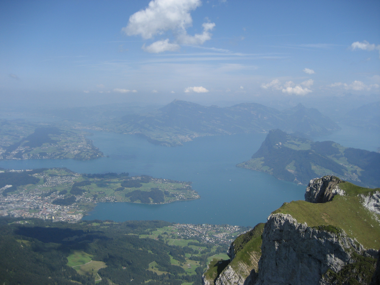 Mount Pilatus Views.jpg