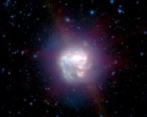 NGC 5713SST.jpg