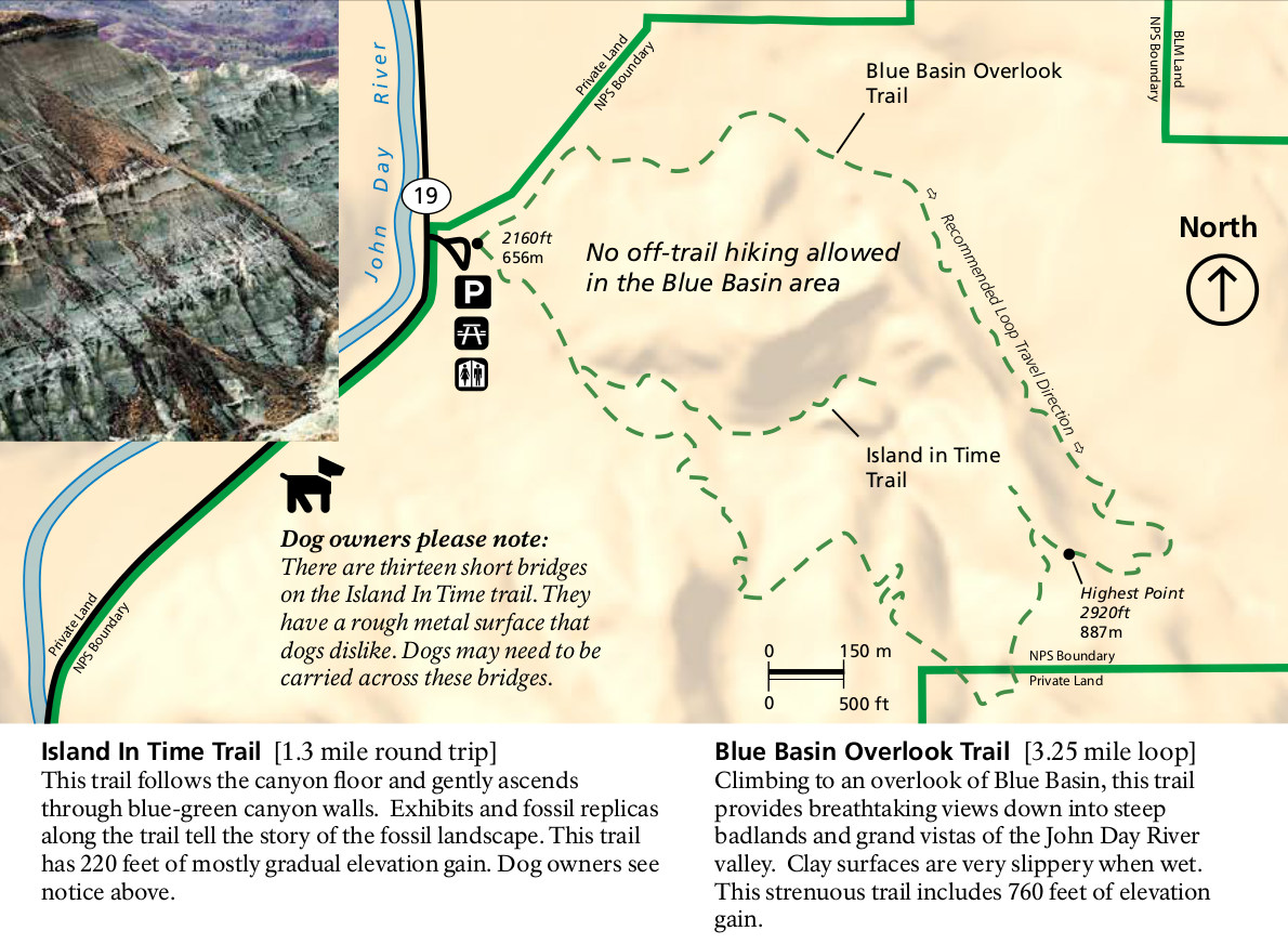 file:nps john-day-fossil-beds-blue-basin-trail-map - wikimedia