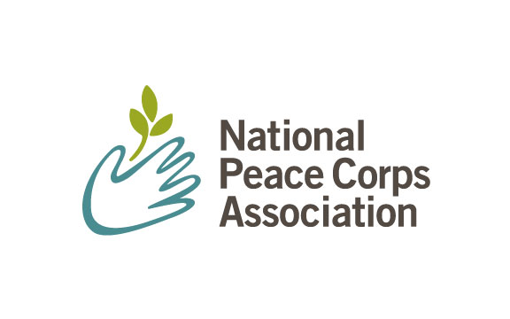 Support National Peace Corps Association