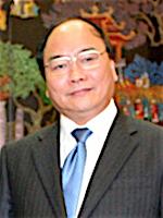 Nguyen Xuan Phuc.jpg
