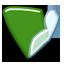 Noia 64 filesystems folder green open.png