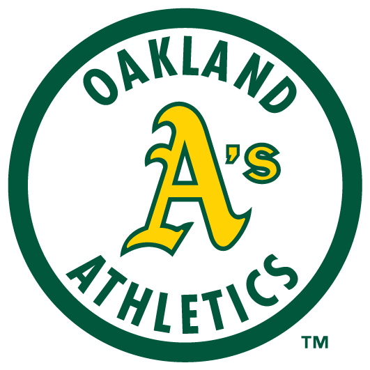 File:Oakland Athletics logo 1983 to 1992.png