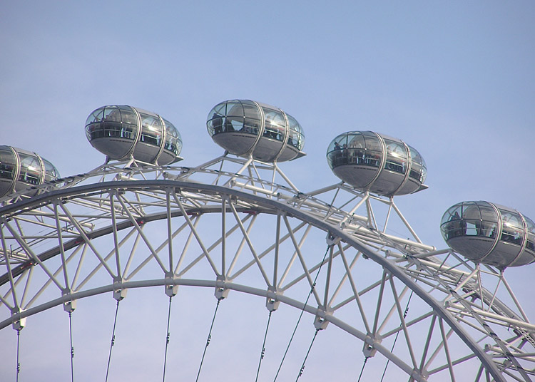 Observation.wheel.london.eye.topview.arp.750pix.jpg