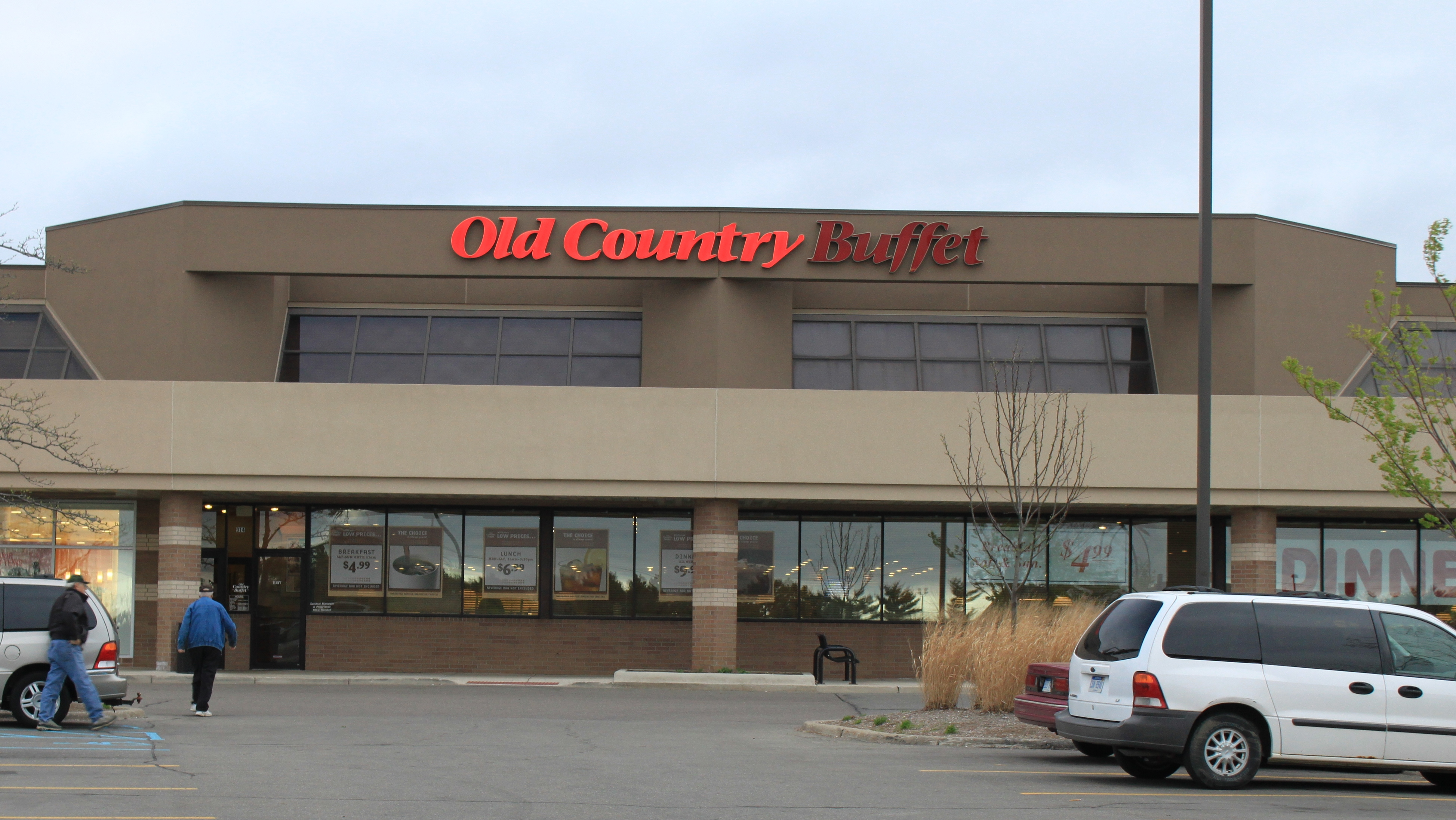 old country kitchen buffet list of buffet restaurants wikiwand 3619