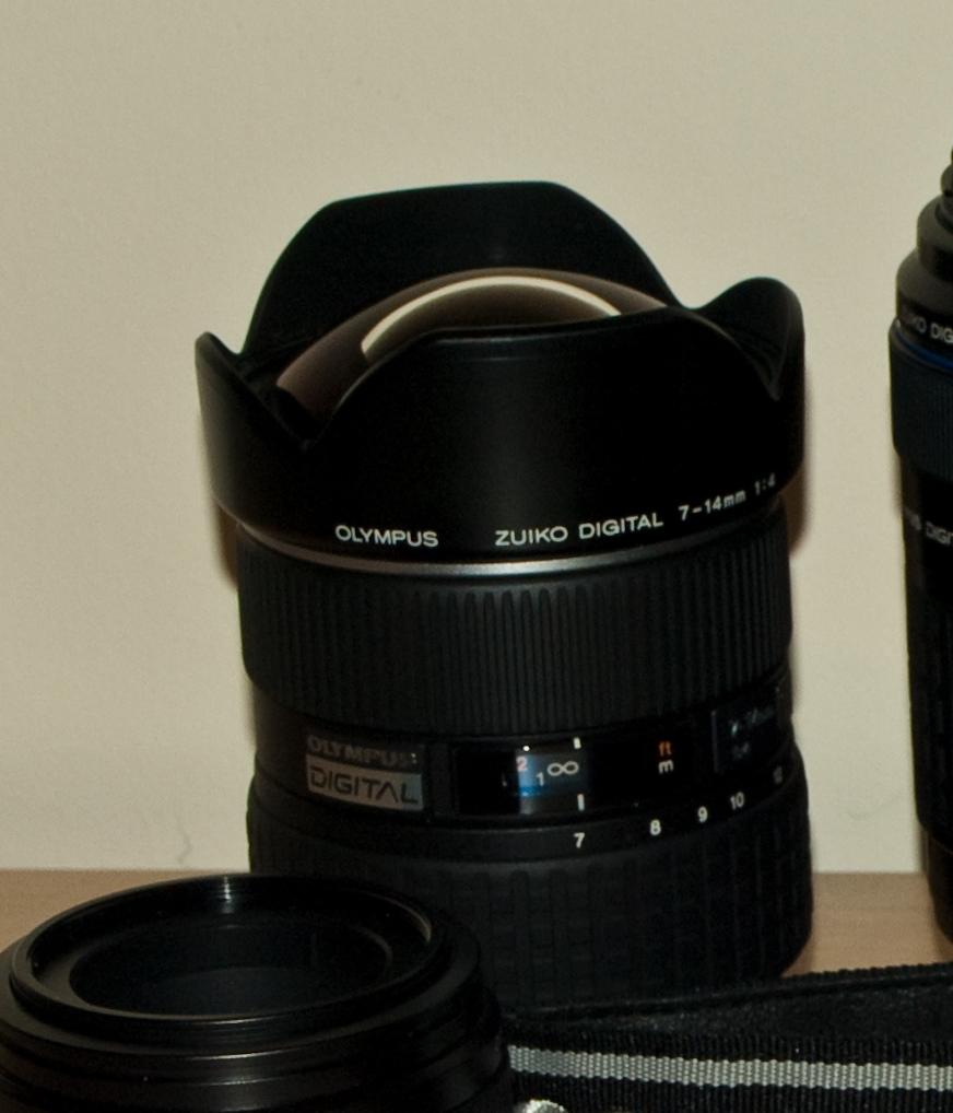 Olympus Zuiko Digital ED 7-14mm f/4 0 - Wikipedia