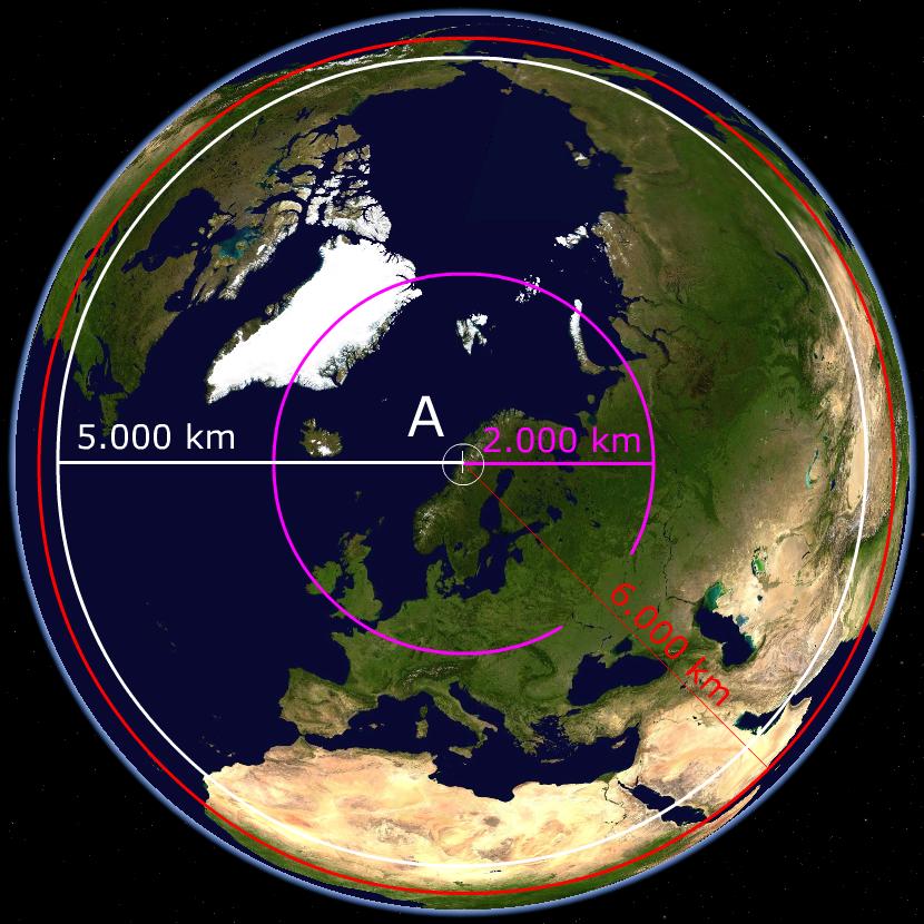 Omega  navigation system   Wikipedia