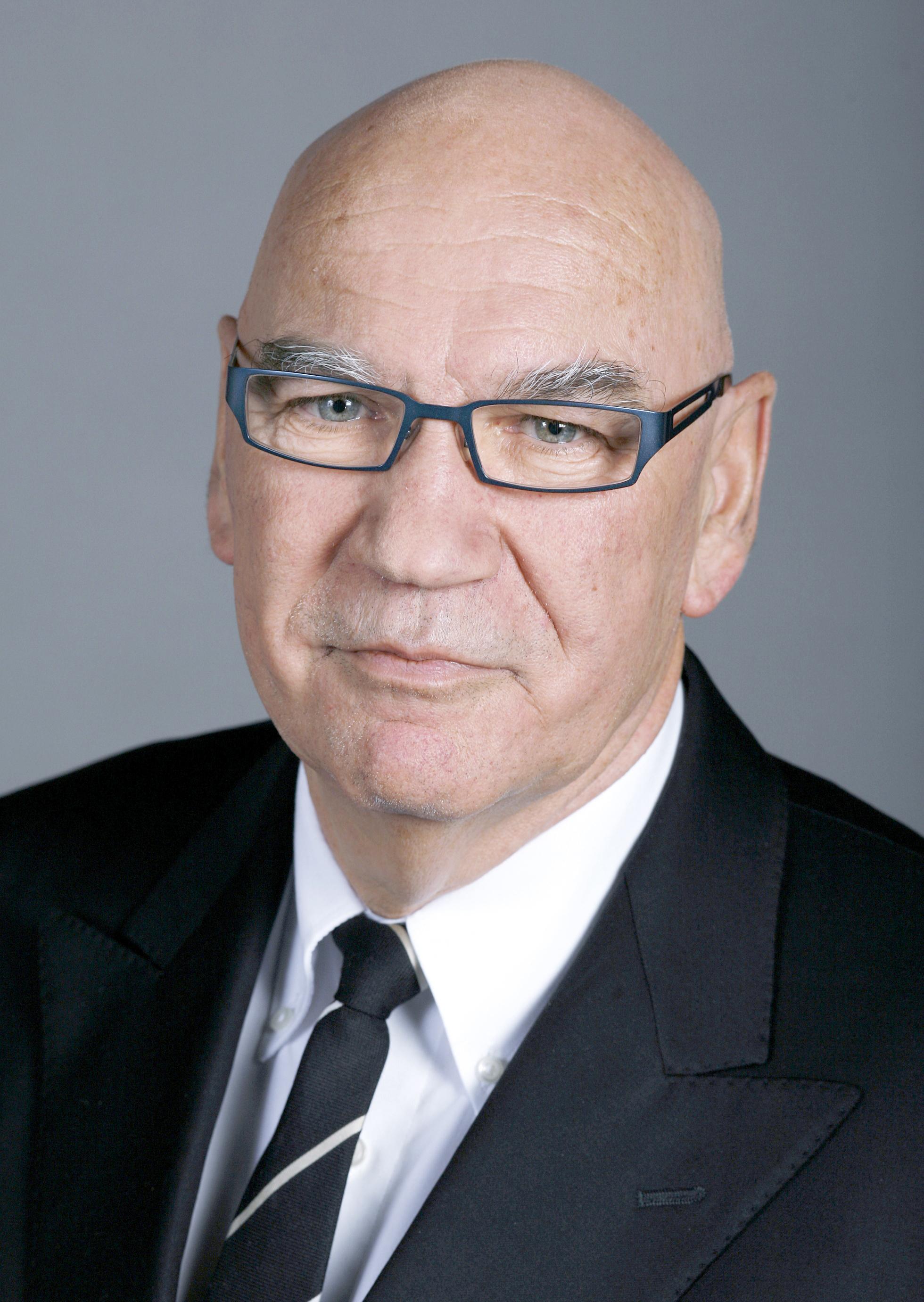 Otto Ineichen Wikipedia