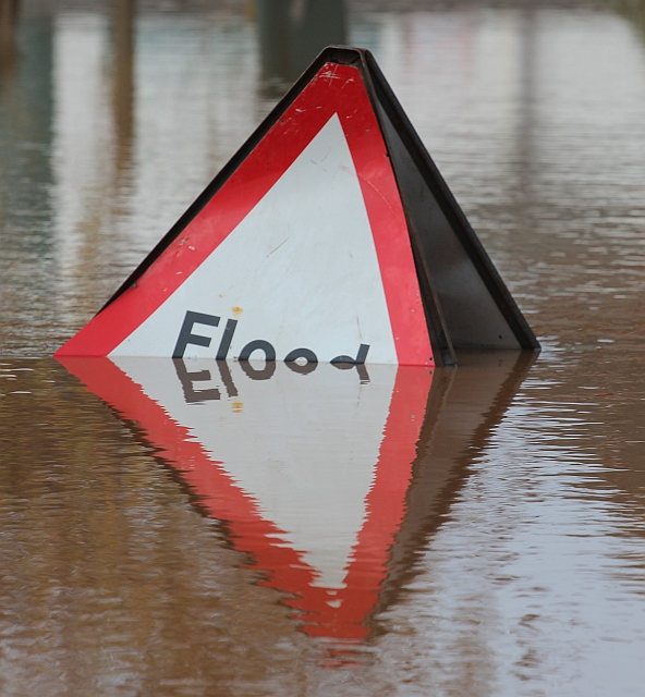 Overwhelmed_Flood_sign%2C_Upton-upon-Severn.jpg?profile=RESIZE_710x