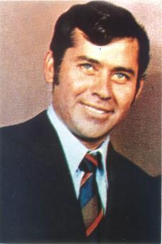 Ovidio Hernández - Wikipedia, la enciclopedia libre