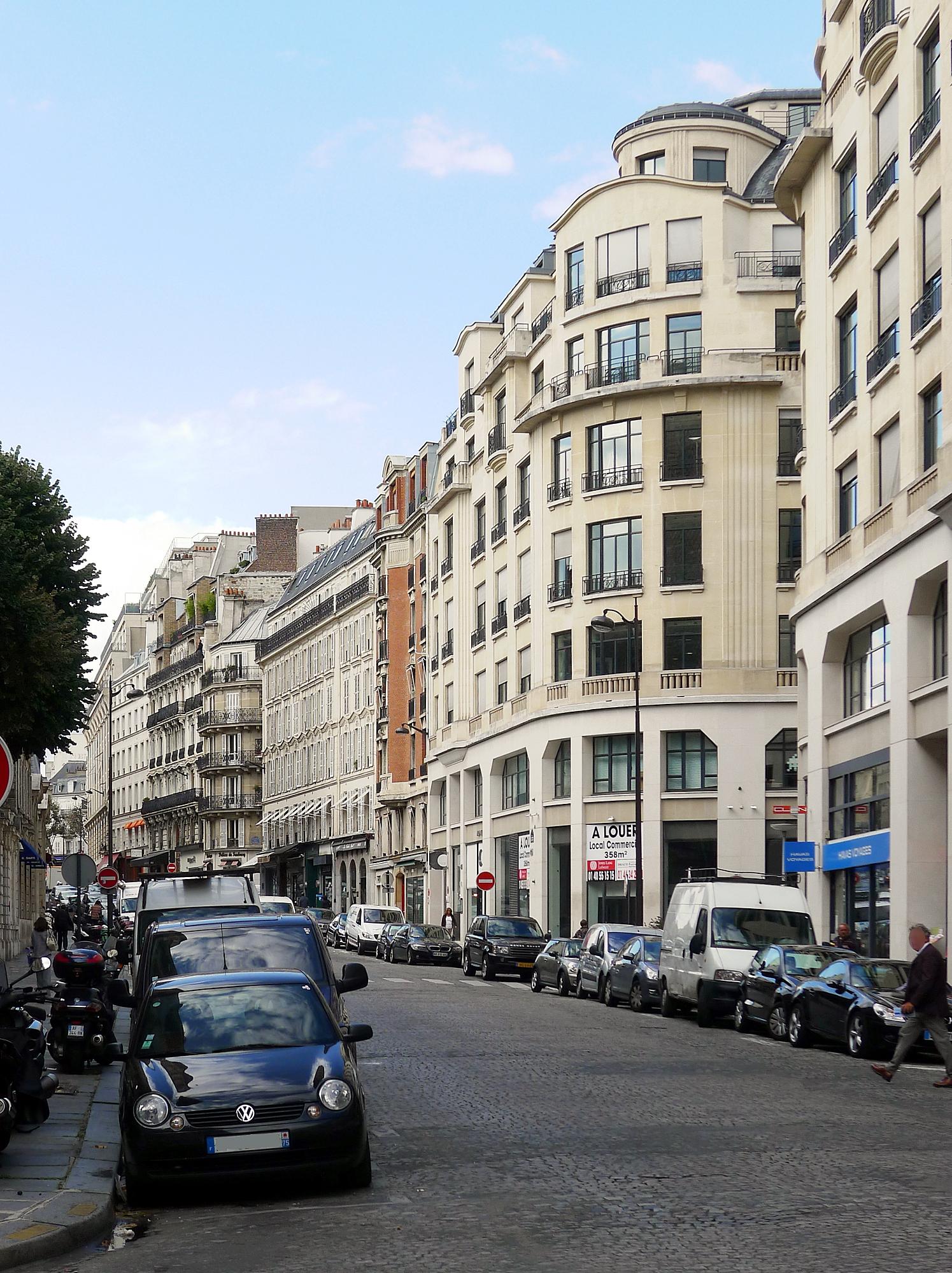 file p1050472 paris viii rue du faubourg saint honor rwk. Black Bedroom Furniture Sets. Home Design Ideas