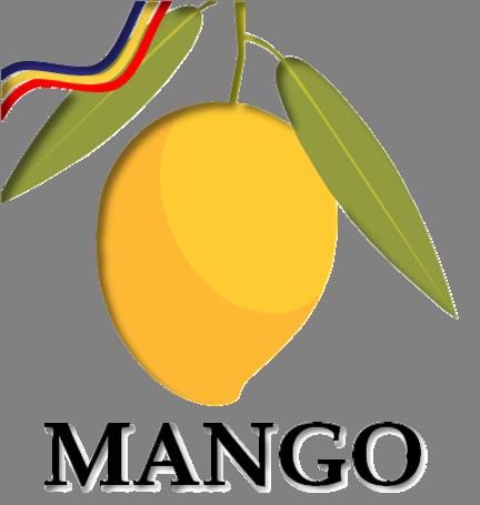 file pmk mango png   wikimedia commons