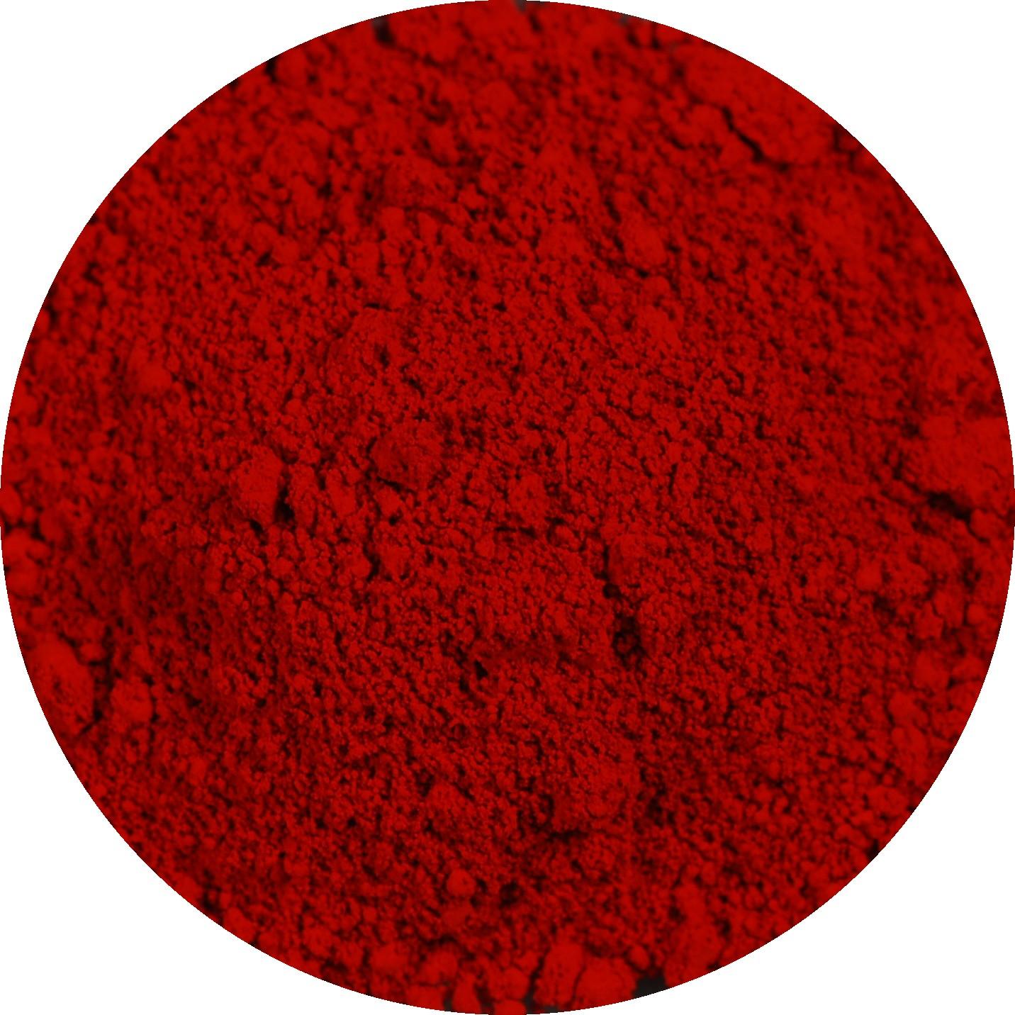 PR149_Rouge_p%C3%A9rylene.JPG