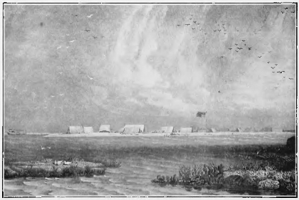 Page 381 view (The Life of Matthew Flinders).jpg